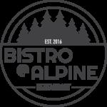 Bistro @ Alpine