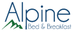 Alpine Bed & Breakfast